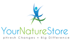 YourNatureStore.com