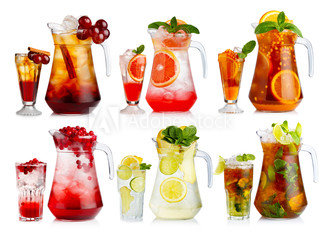 recipes-beverages-category-pitchers-of-drinks.jpg