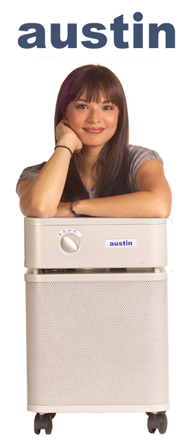 yns-austin-air-girl-with-unit.png